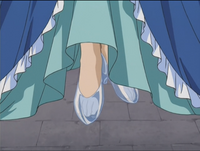 GlassSlippers-JP-Anime-DM-NC