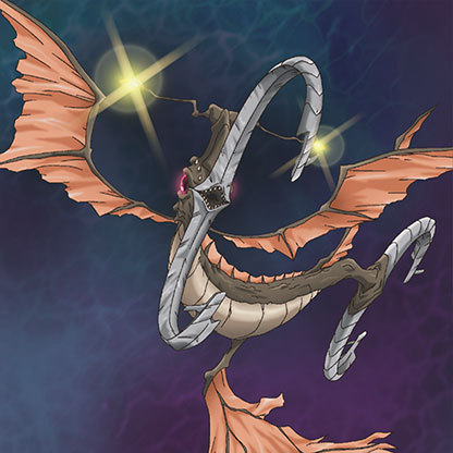 File:HandcuffsDragon-OW.png