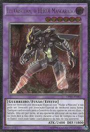 MaskedHERODarkLaw-OP01-PT-UtR-UE