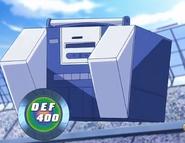MorphtronicBoomboxen-JP-Anime-5D-NC-2