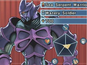 SeaSerpantWarriorofDarkness-WC08