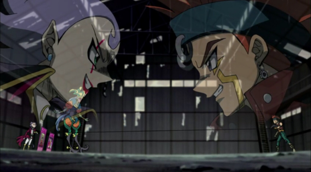 File:YGO5Ds043.png