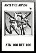 AntitheAbyss-EN-Manga-ZX