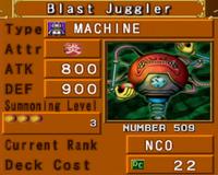 BlastJuggler-DOR-EN-VG