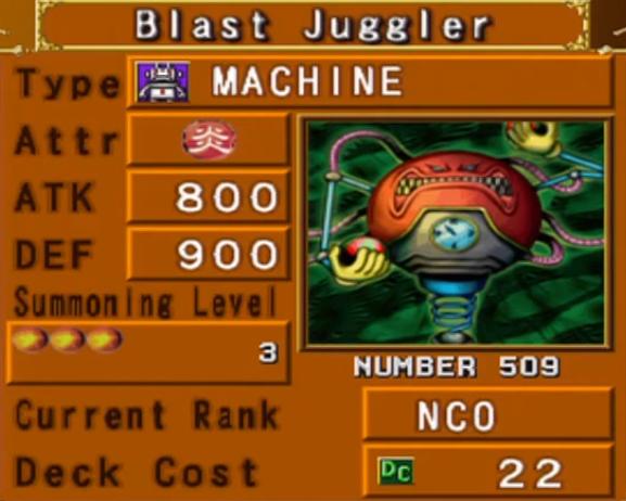File:BlastJuggler-DOR-EN-VG.png