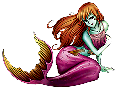File:EnchantingMermaid-DULI-EN-VG-NC.png