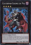 EvilswarmNightmare-HA07-FR-SR-1E