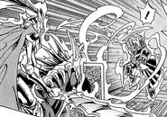 GhostBeckoning-JP-Manga-DM-NC