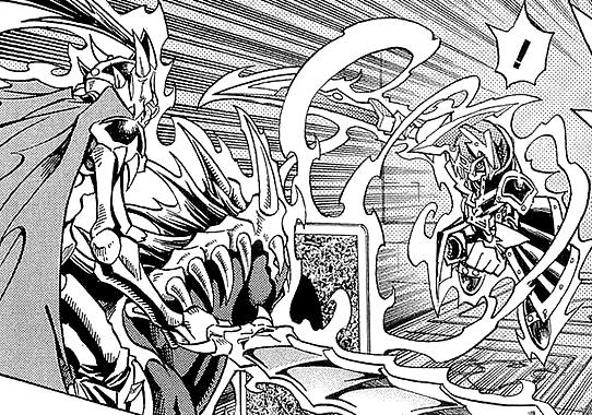 File:GhostBeckoning-JP-Manga-DM-NC.png