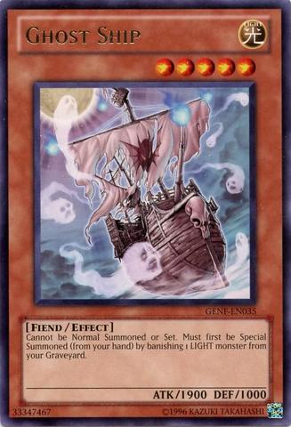 File:GhostShip-GENF-EN-R-UE.png