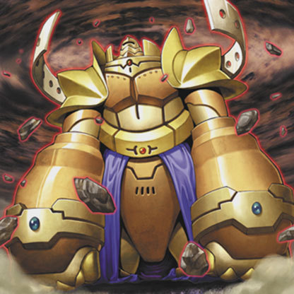 File:GranmargtheRockMonarch-OW.png