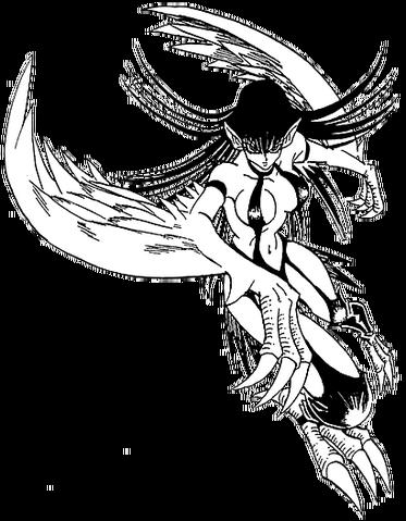 File:HarpyLady-JP-Manga-DM-NC-2.png
