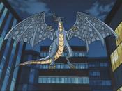 Hyozanryu-JP-Anime-GX-NC-2