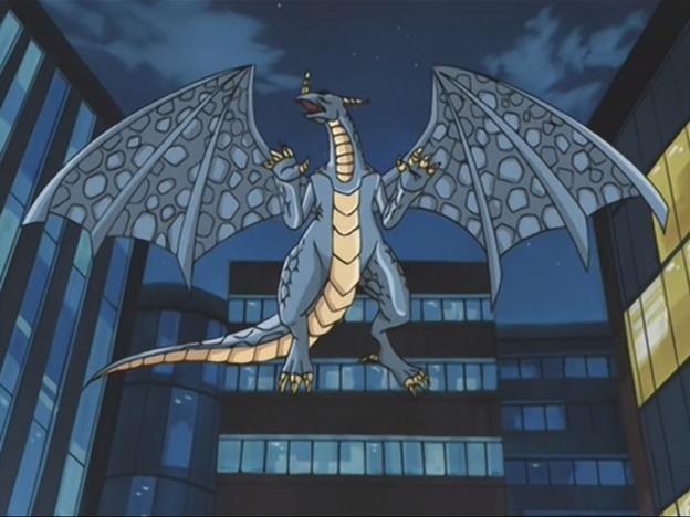 File:Hyozanryu-JP-Anime-GX-NC-2.png