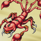 NightmareScorpion-OW