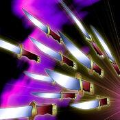 ThousandKnives-TF04-JP-VG