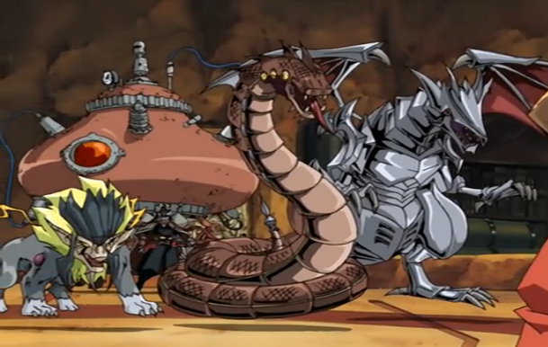 File:Alchemy Beasts.png