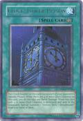 ClockTowerPrison-DP05-EN-R-UE
