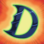 DForce-OW