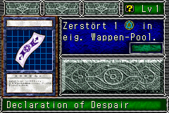 File:DeclarationofDespair-DDM-DE-VG.png