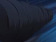 ElementalStorm-JP-Anime-GX-NC