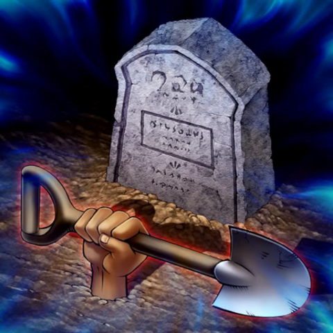 File:FoolishBurial-TF04-EN-VG.png