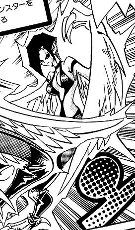 File:HarpyLady2-JP-Manga-DM-NC.png