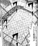 MaiamiStadium-JP-Manga-DY-NC