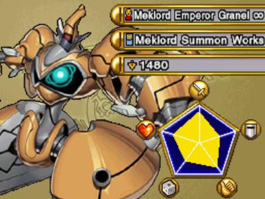 File:Meklord Emperor Granel ∞-WC11.png