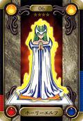 MysticalElf-BAN2-JP-C