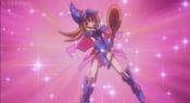 StatueDarkMagicianGirl-JP-Anime-ZX-NC