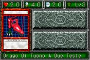 TwinheadedThunderDragon-DDM-IT-VG