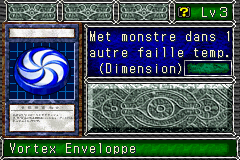 File:WarpVortex-DDM-FR-VG.png