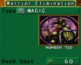 WarriorElimination-DOR-EN-VG