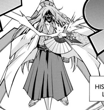 File:Hishakaku's full appearance.png
