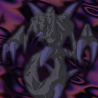 File:LordPoison-OW.png