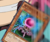 MagnetJammer-JP-Anime-ZX