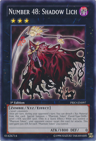 File:Number48ShadowLich-PRIO-EN-C-1E.png