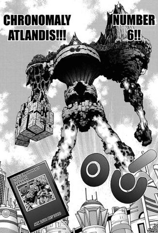 File:Number6ChronomalyAtlandis-EN-Manga-ZX-NC.png
