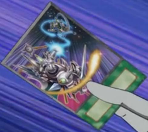 File:OverlayCapture-EN-Anime-ZX.png