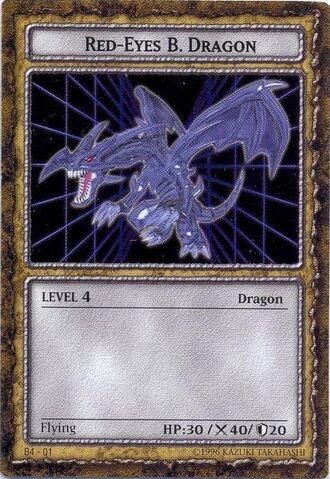 File:Red-EyesB.DragonB4-DDM-EN.jpg
