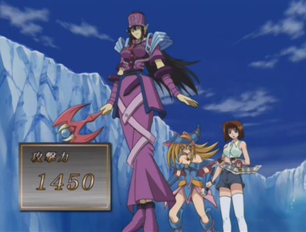 File:AncientElf-JP-Anime-DM-NC.png