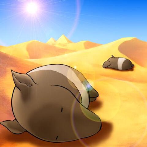 File:Desertapir-TF04-JP-VG.jpg