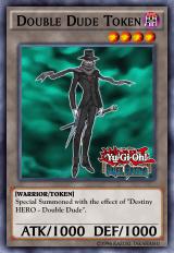DoubleDudeToken-DAR-EN-VG