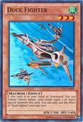 DuckFighter-LTGY-EN-SR-UE
