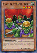 GoblinAttackForce-BP01-EN-SFR-UE