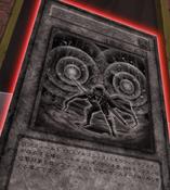 GorgonicTemptation-JP-Anime-ZX