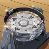 LeadCompass-OW