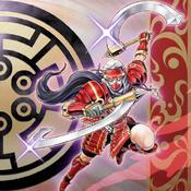 LegendarySixSamuraiMizuho-TF06-JP-VG