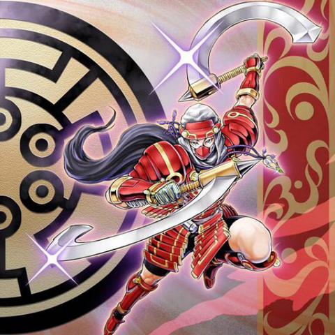 File:LegendarySixSamuraiMizuho-TF06-JP-VG.png
